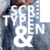Gruppenlogo von SS17 Screendesign