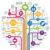 Gruppenlogo von SS 2021 – Entwurfsprojekt Inter- & Transmedia