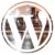 Gruppenlogo von WS17/18 Webdesign & -entwicklung