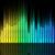 Gruppenlogo von WS 17/18 – Audio Lab